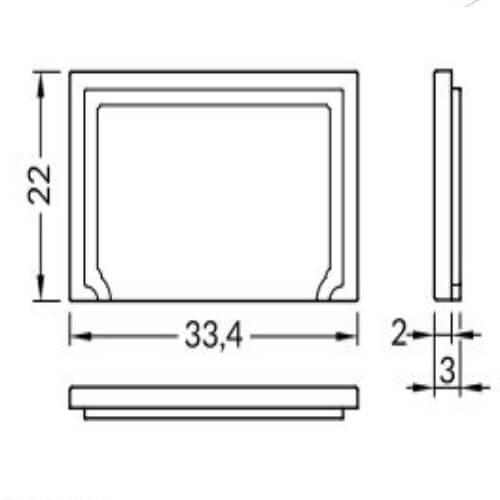 E9_ending_white_dimensions500x500