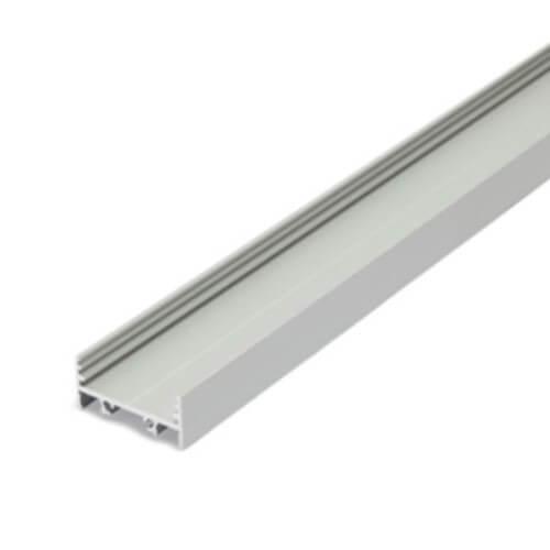 Alu LED profil VARIO30-01