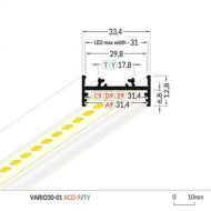 LED_profile_VARIO30-01_dimensions_500x500