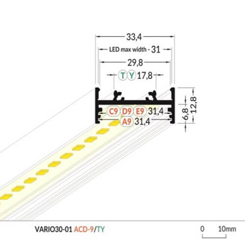 LED_profile_VARIO30-01_dimensions_500x500