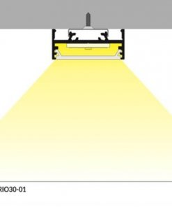 LED_profile_VARIO30-01_mounting_500x500