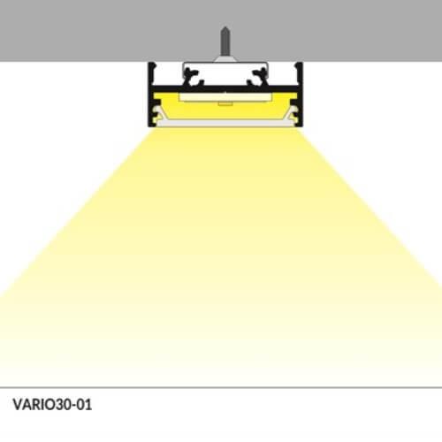 LED_profile_VARIO30-01_mounting_500x500