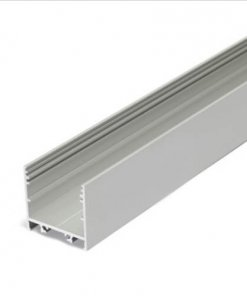 Alu LED profil VARIO30-02