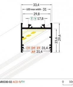 LED_profile_VARIO30-02_dimensions_500x500