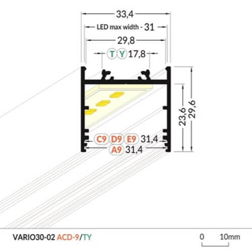 LED_profile_VARIO30-02_dimensions_500x500