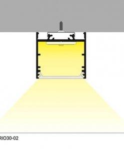 LED_profile_VARIO30-02_mounting_500x500