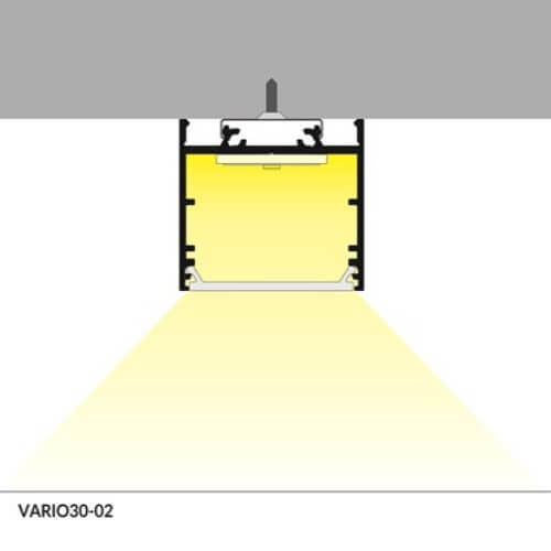 LED_profile_VARIO30-02_mounting_500x500
