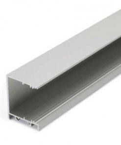 Alu LED profil VARIO30-03