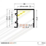 LED_profile_VARIO30-03_dimensions_500x500