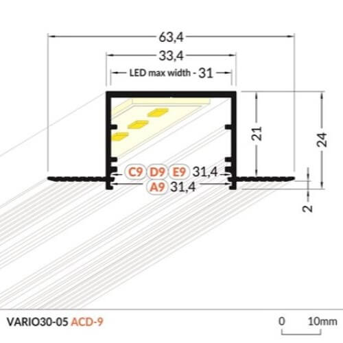 LED_profile_VARIO30-05_dimensions_500x500