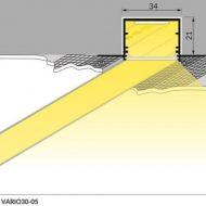 LED_profile_VARIO30-05_mounting_500x500