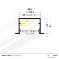 LED_profile_VARIO30-07_dimensions_500x500