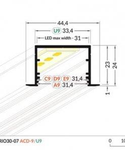 LED_profile_VARIO30-07_dimensions_500x500