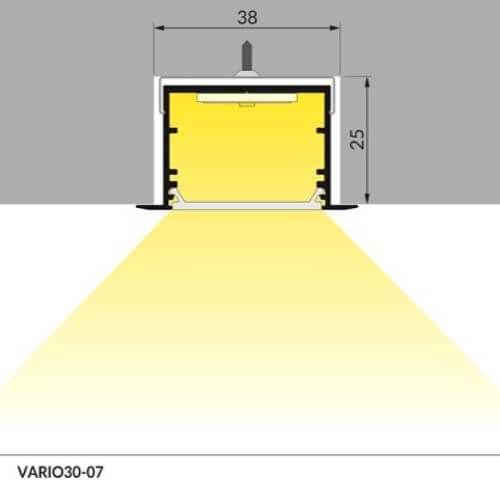 LED_profile_VARIO30-07_mounting_500x500