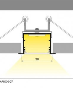 LED_profile_VARIO30-07_spring_munting_plate_mounting_500x500