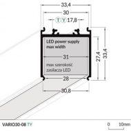 LED_profile_VARIO30-08_dimensions_500x500