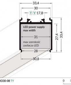 LED_profile_VARIO30-08_dimensions_500x500