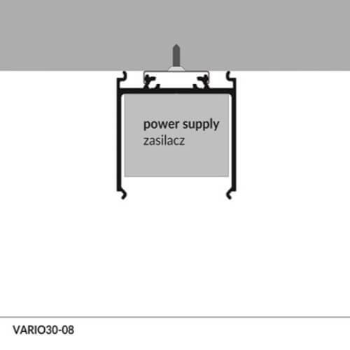 LED_profile_VARIO30-08_mounting_500x500