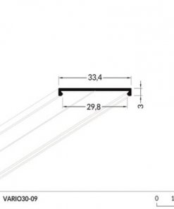 LED_profile_VARIO30-09_dimensions_500x500