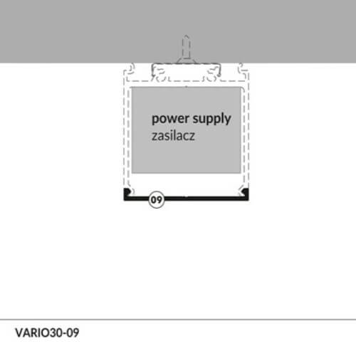 LED_profile_VARIO30-09_mounting_500x500