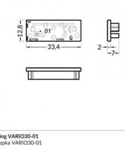 VARIO30-01_ending_dimensions_500x500