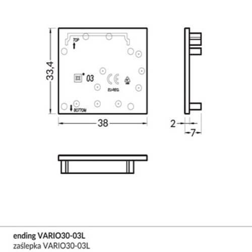 VARIO30-03L_ending_dimensions_500x500