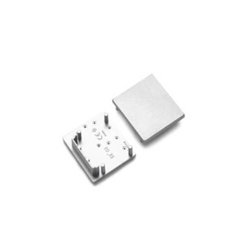 VARIO30-03_ending_silver_500x500