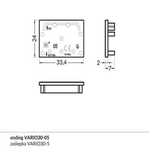 VARIO30-05_ending_dimensions_500x500