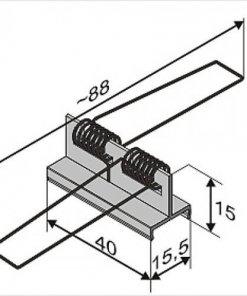 turetajs-x-atspere-a15182-800x800_500x500