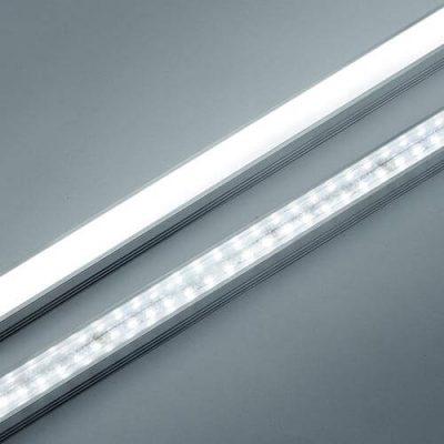 Alu profili za LED