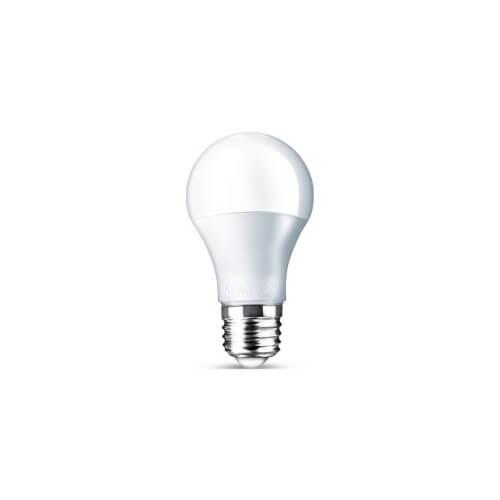 LED žarnica E27 12W A60 4200K_bg