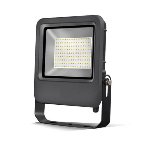 LED reflektor 100W IP65 4200