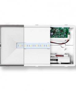 Varnostna LED svetilka ONTEC S M1 301 M ST