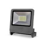 LED reflektor brez senzorja