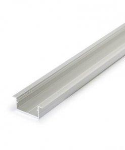 LED profil VARIO30-06