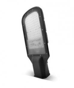 Ulična LED svetilka 100W 220V 6000K IP65
