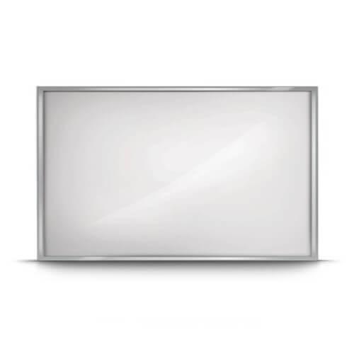 Vgradni LED panel 295x1195, 40W, 4200K