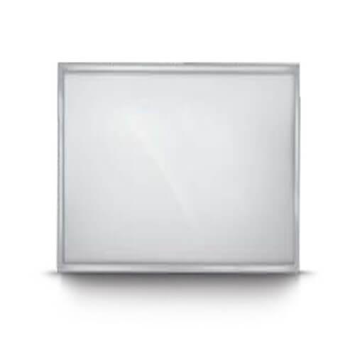 Vgradni LED panel 595x595, 40W, 4200K