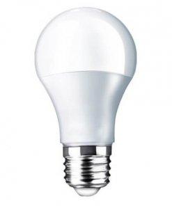 LED žarnica E27 15W A70 4200K