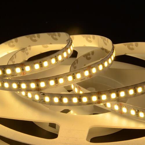 Profesionalni-LED-trak-26Wm-180LEDm-3000K-IP20-CRI-90_95-24VDC-1